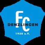 FC_Denzlingen_Wappen